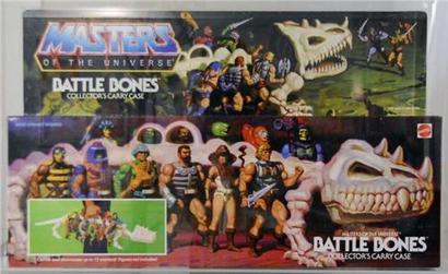Big_motu_-_battle_bones_-_boxed__front__3