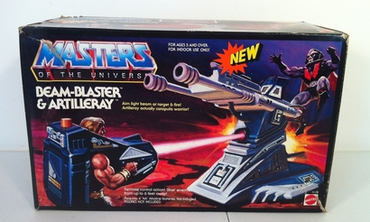 Big_motu_-_beam-blaster___artilleray_-_boxed__front_