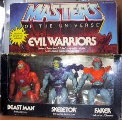 Big_motu_-_evil_warriors__1__-_boxed__front_