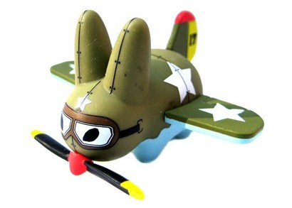 Big_airplane_labbit