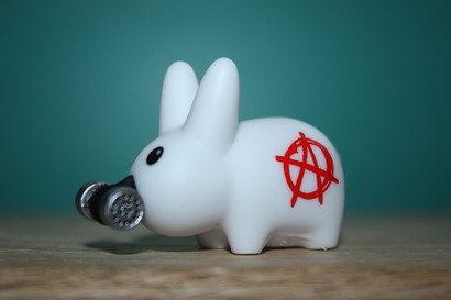 Big_white_anarchy_labbit