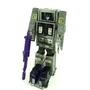 Thumb_motormasterbot