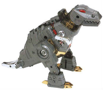 Big_grimlock_alt_mode