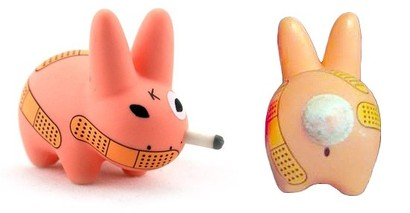 Big_band_aid_labbit