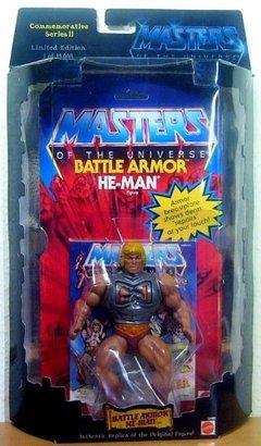 Big_motu_commemorative_-_battle_armor_he-man__front_