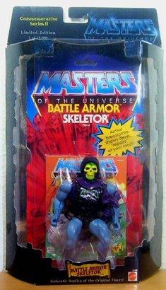 Big_motu_commemorative_-_battle_armor_skeletor__front_