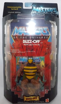 Big_motu_commemorative_-_buzz-off__front_