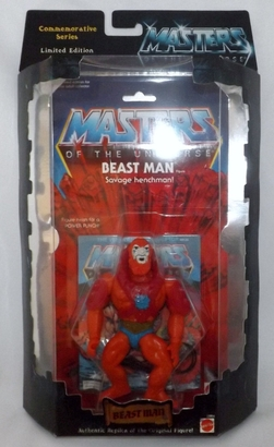 Big_motu_commemorative_-_beast_man__front_