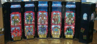 Big_master-of-the-universe-commemorative-10-pack_1301156084