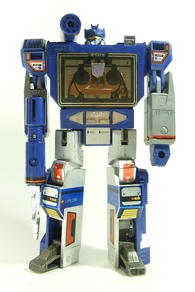 Big_soundwave