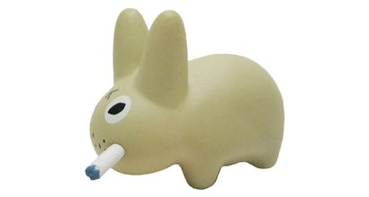 Big_beige_labbit