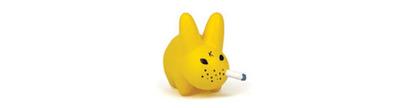 Big_yellow_labbit