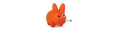Big_orange_labbit