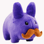 Thumb_plush_labbit_purple_14