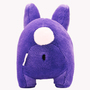 Thumb_plush_labbit_purple_14b