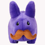 Thumb_plush_labbit_purple_14c