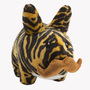 Thumb_plush_tiger