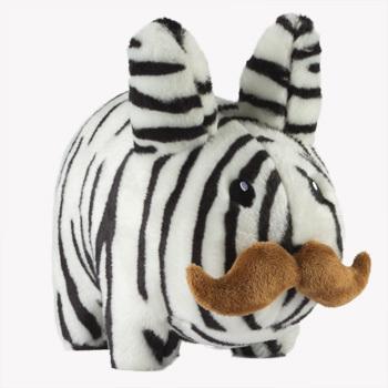 Big_zebra_plush_labbit