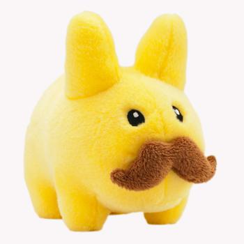 Big_yellow_plush