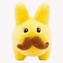 Thumb_yellow_plush2