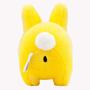 Thumb_yellow_plush3