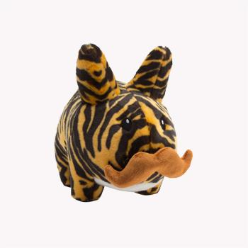 Big_tiger_plush