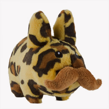 Big_leopard_plush_labbit