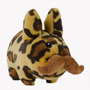 Thumb_leopard_plush_labbit