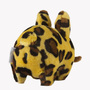 Thumb_leopard_plush_labbit2