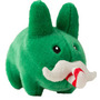 Thumb_candy_cane_labbit