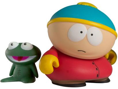 Big_cartman