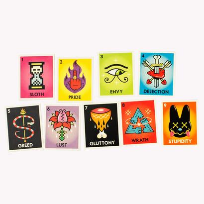 Big_8_deadly_sins_cards