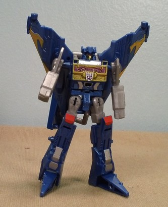 Big_legend_soundwave