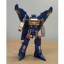 Thumb_legend_soundwave