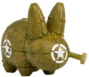 Big_army_labbit