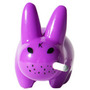 Thumb_glossy_purple_labbit