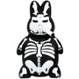 Thumb_x-ray_labbit