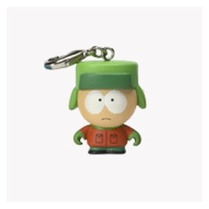 Big_south-park-kyle-broflovski-figurine-zipper-pull-kidrobot