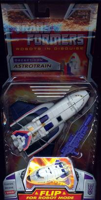 Big_astrotrain-classic