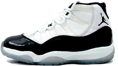Big_white_black_dark_concord