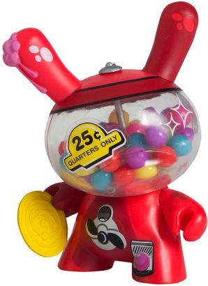 Big_bubblegum-mister_frme-dunny-kidrobot-trampt-10330o