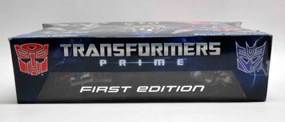 Big_tf_prime_entertainment_pack__2__
