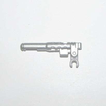 Big_generationswheeljack_wrench