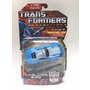 Thumb_blurr_generations__1_