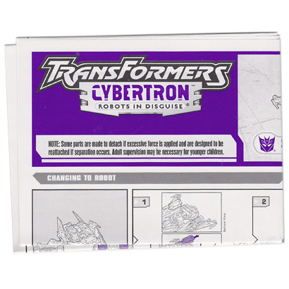 Big_cybertronsoundwave_instructions