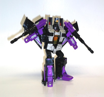 Big_skywarp__7_