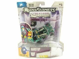 Big_hardtopcyb