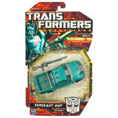 Big_transformers-generations-sergeant-kup-figure-21444547