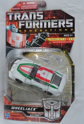 Big_wheeljack