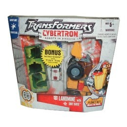 Big_108774883-260x260-0-0_hasbro_transformers_exclusive_cybertron_series_ear